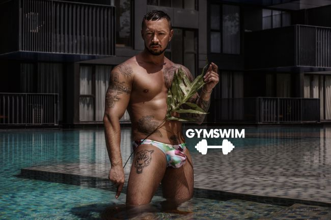 -story--how-did-i-find-out-best-men--s-underwear-and-swimwear-styles